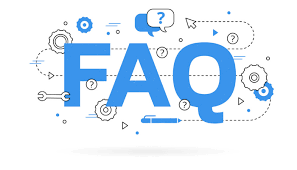 on screen learning FAQs#